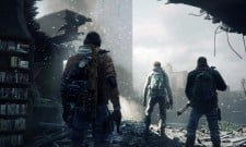 The Division Movie Recruits Stephen Gaghan To Direct