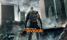 Tom Clancy's The Division Developers Delaying Upcoming DLC