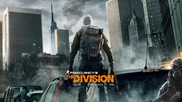 Ubisoft Outlines Known Issues And Bugs For The Division's Beta