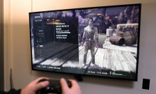Zenimax Won't Prevent Players From Trading In The Elder Scrolls Online On Consoles