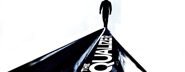 The Equalizer Review [TIFF 2014]
