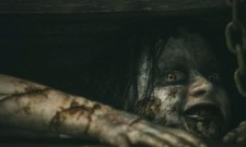 Check Out The Trailer For The Evil Dead Remake Teaser