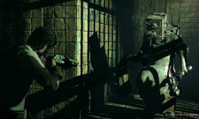 The Evil Within Gets A Season Pass For Three Add-Ons
