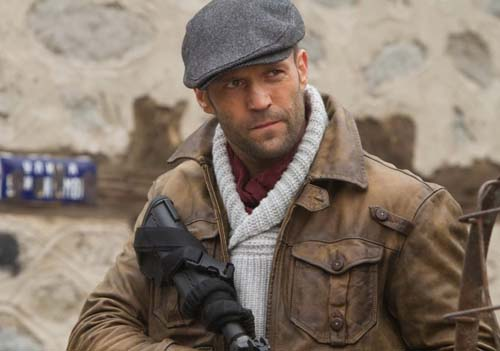 The-Expendables-2-Jason-Statham