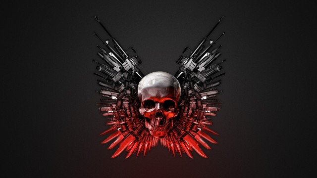 The-Expendables-the-expendables-18305997-1920-1080