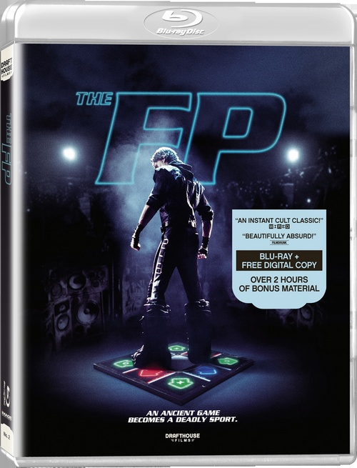 The FP Blu-Ray Review