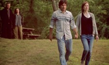 The Family Fang Review [TIFF 2015]