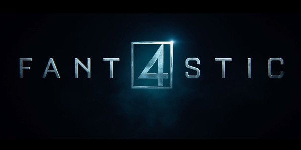 Fantastic Four 3D Release Cancelled By Josh Trank