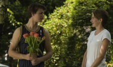 Box Office Report: The Fault In Our Stars Reaches #1