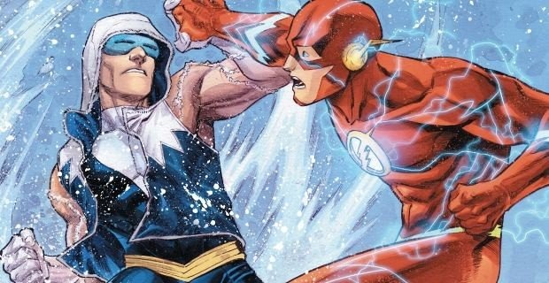 The-Flash-TV-Show-Captain-Cold