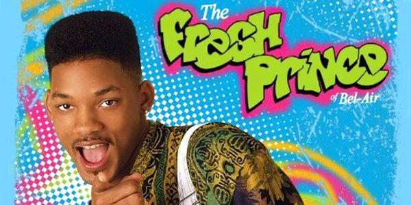 Will Smith To Produce Fresh Prince Of Bel Air Reboot