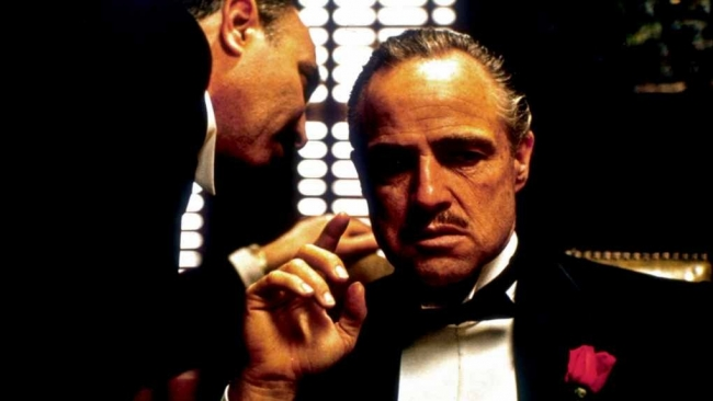 The Godfather 7 Essential Films From The 1970s