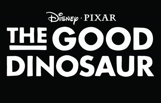 The Good Dinosaur Gains A Synopsis Along With Lush Concept Art