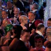 New Images From The Great Gatsby
