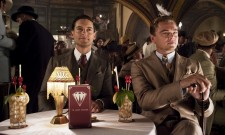 Baz Luhrmann Looks To Private Fundraising To Finish The Great Gatsby