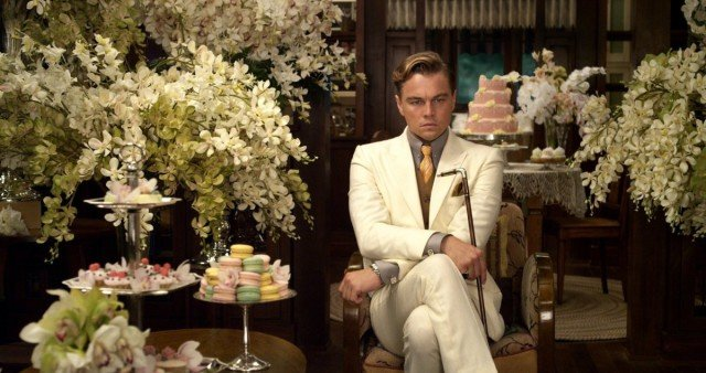 The Great Gatsby3 5 Things That Too Many People Are Getting Wrong About The Great Gatsby