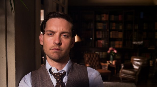 how is the great gatsby a tragedy