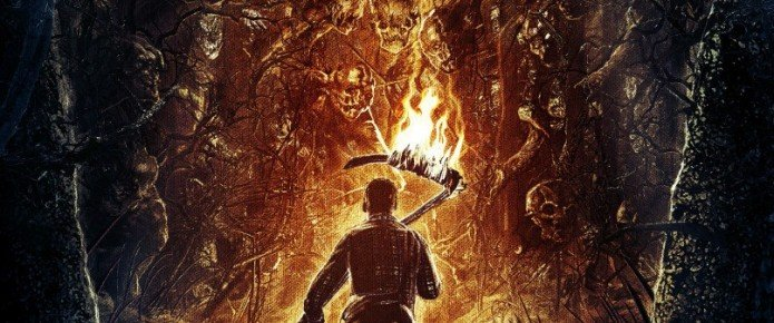 The Hallow Review