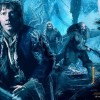 The Hobbit Desolation of Smaug 100x100 The Hobbit: The Desolation Of Smaug Gallery