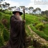 New Images Released For The Hobbit