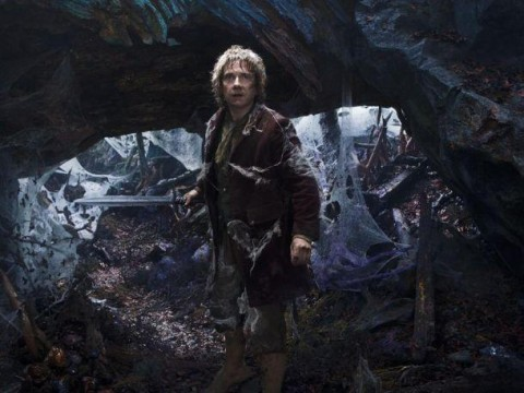 The Hobbit111 480x360 High Frame Rate Locations For The Hobbit: An Unexpected Journey Released