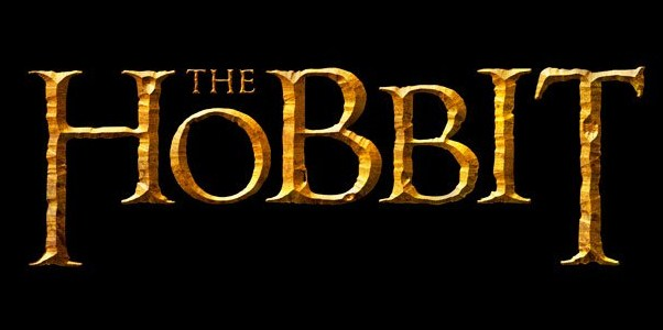 Official Titles and Release Dates for The Hobbit Revealed