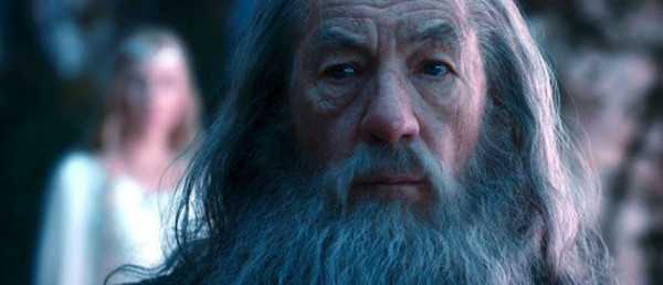 The Hobbit22 Riddles In The Dark: Five Scenes We Cant Wait To See In The Hobbit: An Unexpected Journey