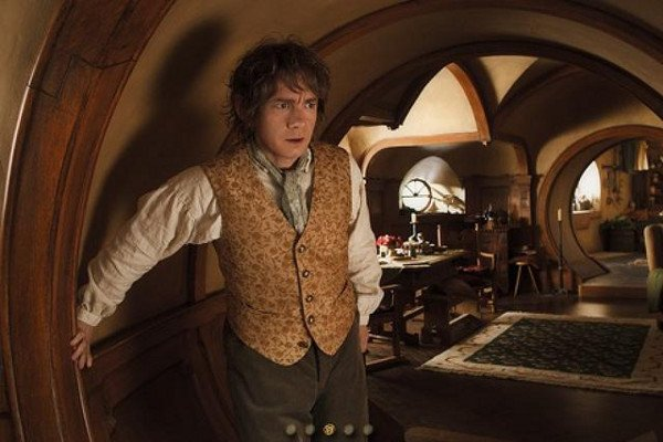 Is This The Final Runtime Of The Hobbit: An Unexpected Journey?