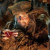 Celebrate Tolkien Week With These New Stills From The Hobbit
