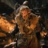 Several New Images From The Hobbit: An Unexpected Journey