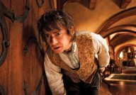 The-Hobbit_An-Unexpected-Journey-Martin-Freeman-door_1