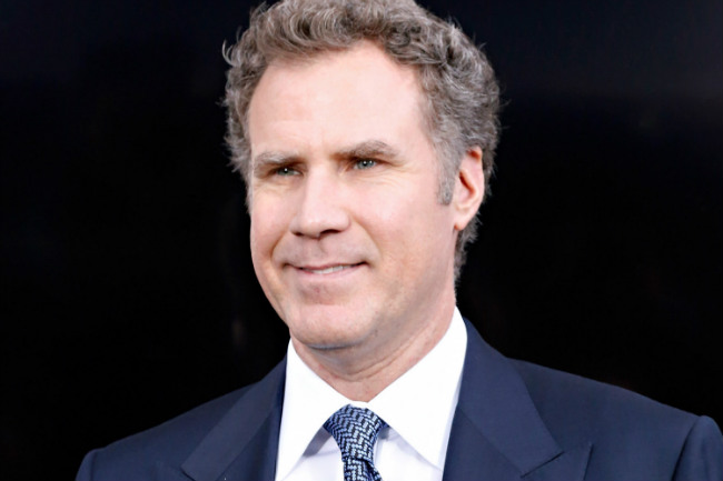 Will Ferrell On Board To Produce And Star In Comedy The House
