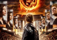 The-Hunger-Games-2012-Movie-Poster1-600x889