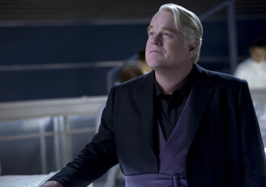 The-Hunger-Games-Catching-Fire-Philip-Seymour-Hoffman-as-Plutarch-Heavensbee-550x386