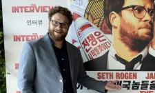 Sony U-Turn Means The Interview Will Be Distributed; DGA, BitTorrent Throw Support Behind Controversial Film