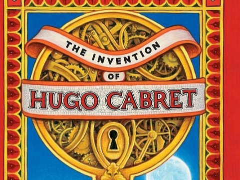 Hugo Cabret Trailer Attached To Harry Potter And The Deathly Hallows: Part 2