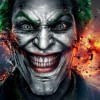8 Actors Who Could Play Incredible Versions Of The Joker
