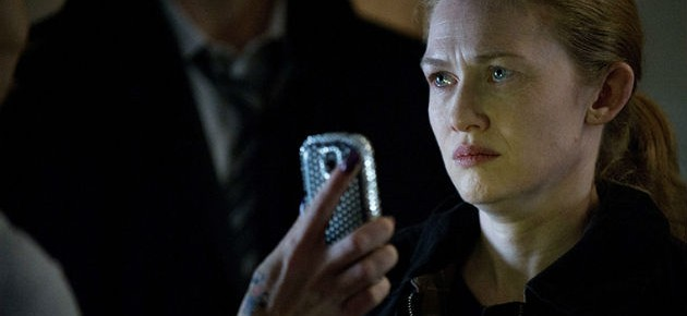 """The Killing Review: """"Scared And Running"""" (Season 3, Episode 5)"""