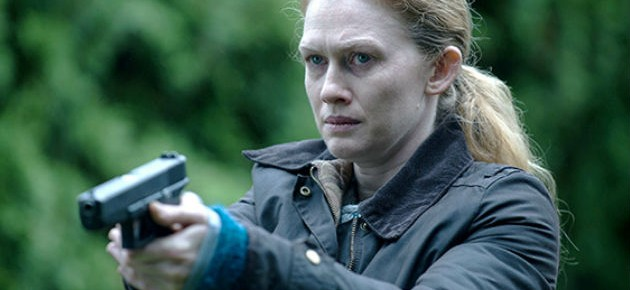 """The Killing Season Finale Review: """"From Up Here / The Road To Hamelin"""" (Season 3, Episodes 11&12)"""