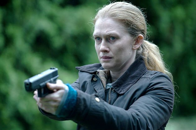 "The Killing Season Finale Review: ""From Up Here / The Road To Hamelin"" (Season 3, Episodes 11&12)"