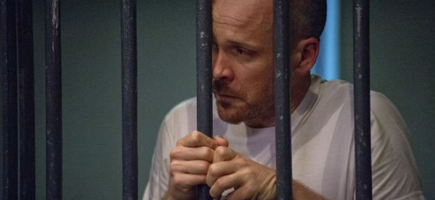 """The Killing Review: """"Try"""" (Season 3, Episode 8)"""