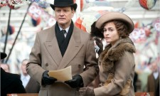 The King's Speech Isn't Broken, So Why The Ratings Fix?