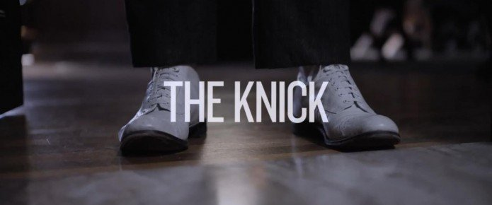 The Knick Season 2 Review