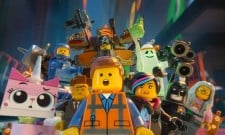 "The LEGO Movie 2 Will Be A ""Big Musical"""