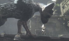 It's Official: The Last Guardian Is Back