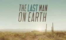 The Last Man On Earth Season 2 Review