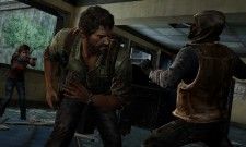 Sony's 12 Deals Of Christmas Returns For 2014 With The Last Of Us Remastered