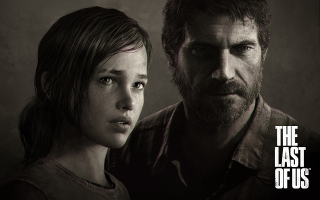 The Last Of Us: Surviving The Gaming Industry