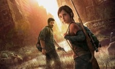 Nolan North Fuels Speculation That The Last Of Us 2 Is In The Works At Naughty Dog