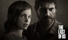 "The Last Of Us Movie Will Remain ""Pretty Faithful"" To The Game; Second Draft Already Complete"